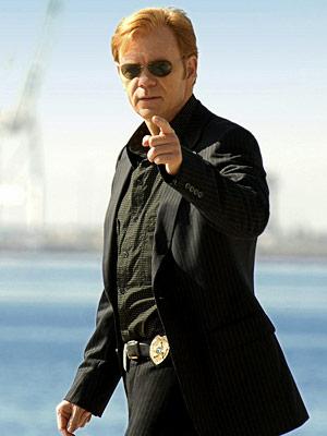 CSI-Miami-csi-miami-24962862-300-400