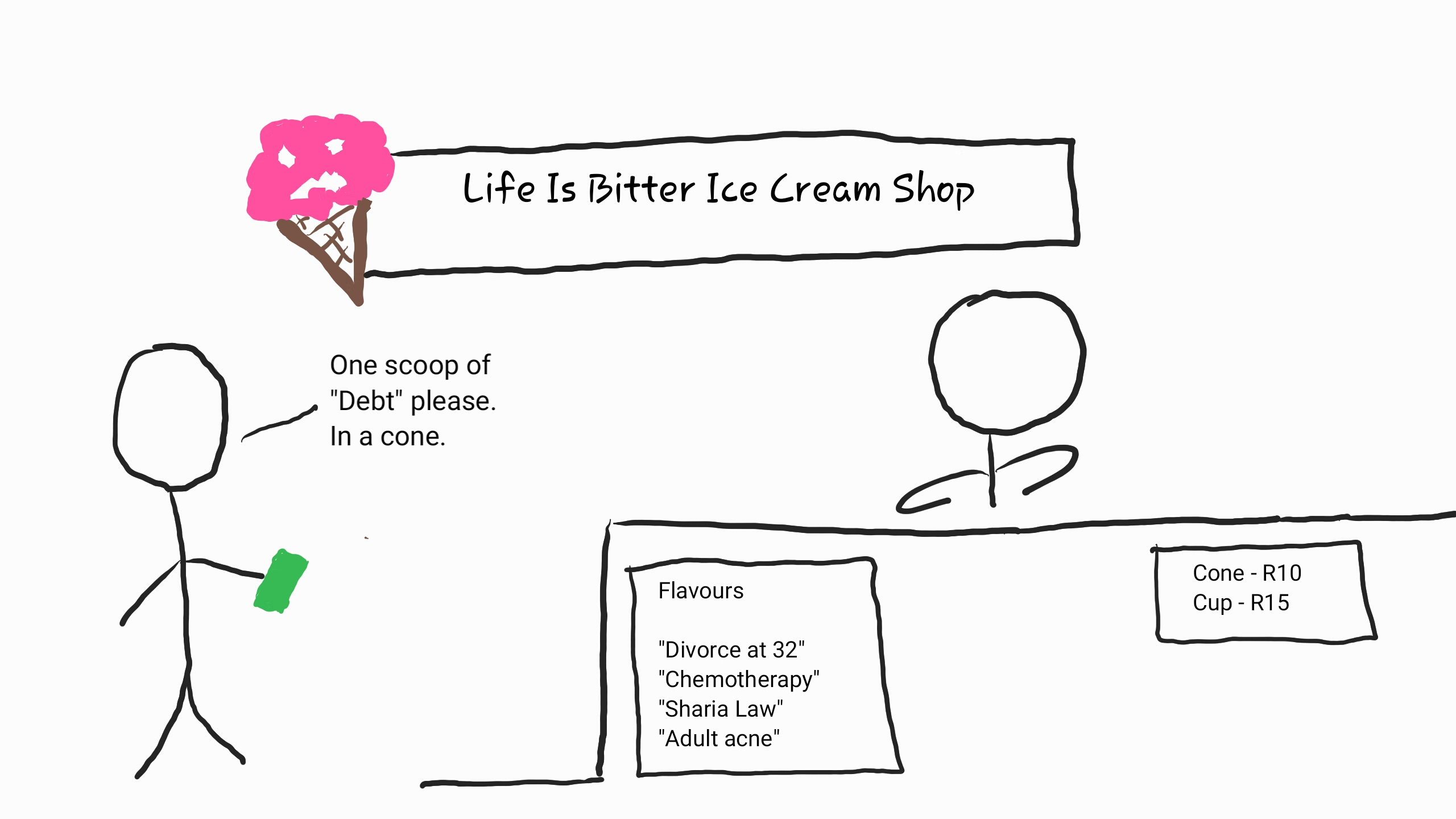 Lifebittericecreamshop_0
